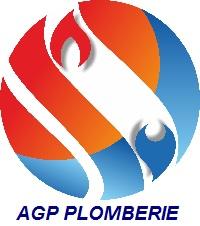 AGP Plomberie - Installation Chauffage et Sanitaires - Dépannage et Maintenance